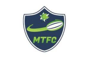 MTFC logo