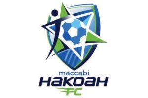 Macabi Soccer logo