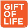 Gift Of Life Australia